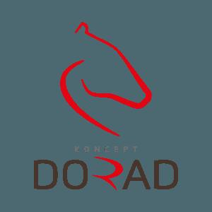 DORAD_logo (1)