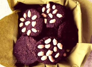 Ciasteczka fryzyjskie