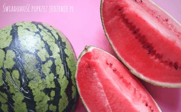 witarianizm, frutarianizm, surowa dieta